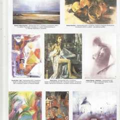 Kobiece inspiracje - katalog