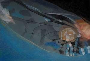 Rysunek - Ulotne 2 - Teresa Ulma