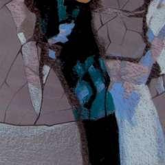 Ulotne-3 Teresa Ulma - rysunek - detal 2